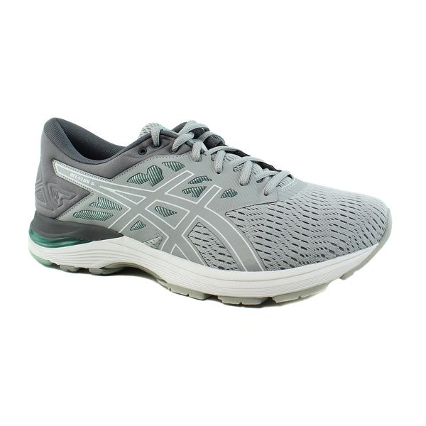 asics womens size 12 Cheaper Than Retail Price> Buy Clothing ...