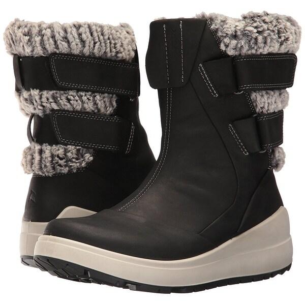 ecco noyce boots