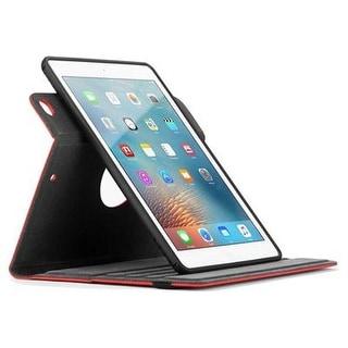 Targus Versavu Rotating 9.7-Inch Case For Ipad Pro, Ipad Air 2 & Ipad Air - Red