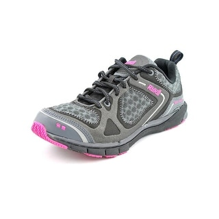 Ryka Avert Women  Round Toe Synthetic  Running Shoe