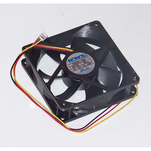 OEM Samsung Fan - Specifically For HLS5688W, HLS5688WX/XAA, HLS6165W, HLS6165WX/XAA, HLS6166W, HLS6167W