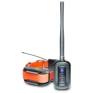Dogtra Pathfinder GPS Tracking & Remote Training Collar