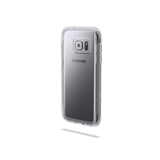 Griffin Survivor Drop Protection Case For Samsung Galaxy S7 - Clear
