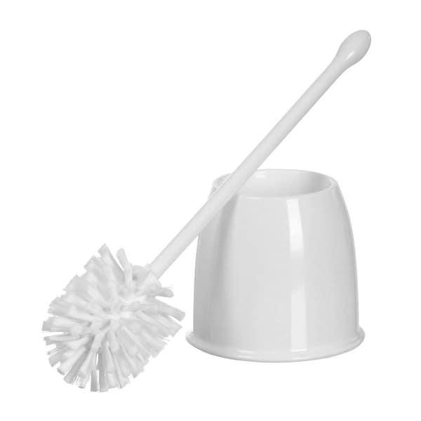 Casabella Toilet Bowl Brush And