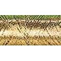 Sulky King Metallic Thread 1,000yd-Dark Gold