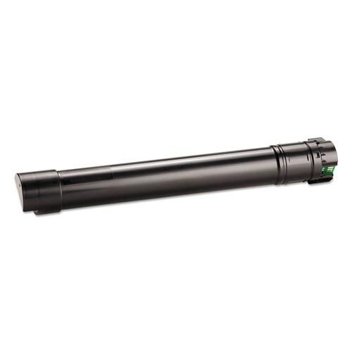 Media Sciences Remanufactured 106R01439 Toner Cartridge - Black 41093 Toner Cartridge