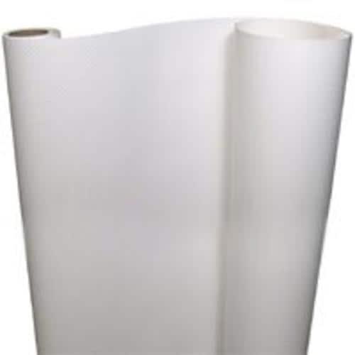 """Con-Tact 05F-C5T21-06 Non-Adhesive Shelf Liner, 20""""x5', White Diamonds"""