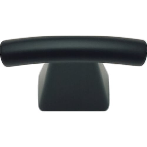 Atlas Homewares 305 Fulcrum 1-1/2 Inch Long Bar Cabinet Knob