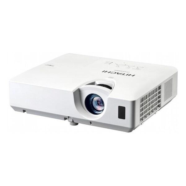 Hitachi Projectors - Cp-Wx3042wn