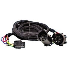 Awesome Shop Husky 13100 Fifth Wheel Wiring Harness Free Shipping Today Wiring Digital Resources Funapmognl