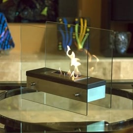 Nu-Flame Ardore Tabletop Bio Ethanol Fireplace