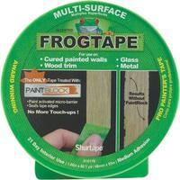 "FrogTape 1.88"" Frog Tape"