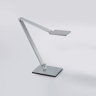 Modern Forms TL-1210 Boxie LED Desk Lamp