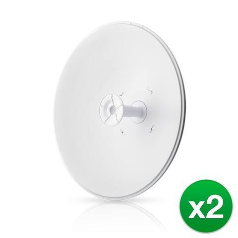 Ubiquiti 5GHz airFiber X Antenna Poll Antenna