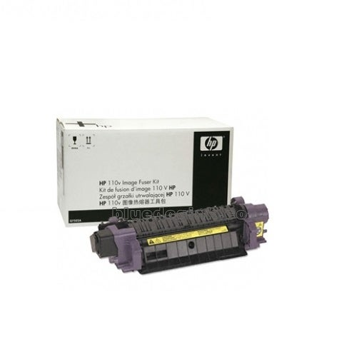 Hp Q7502a Image Fuser Kit For Color Laserjet 4700 And 4730Mfp Series