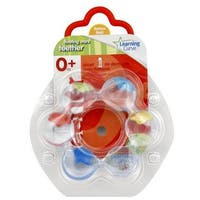 The First Years Floating Stars Teether
