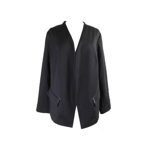 Buy Alfani Women\'s Plus-Size Blazers & Jackets Online at Overstock ...