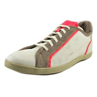 Stau Combi 2 Men Leather Multi Color Fashion Sneakers