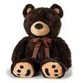 JOON Huge Teddy Bear, 38 Inches - Thumbnail 1