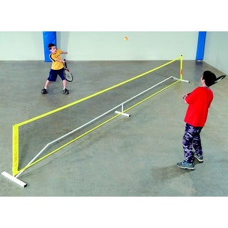Sportime 10 to 20 ft Portable QwikNet System