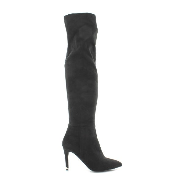 Call It Spring Rosenman Women's Boots Black