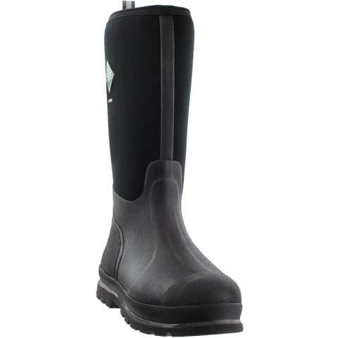 Muck Boot Mens Chore Classic Casual Boots Boots