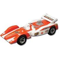 Can Am - Pine Car Derby Racer(R) Premium Kit