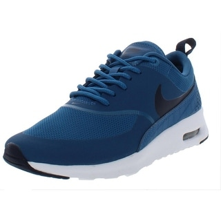 Nike Shoes | Like New Air Max Thea Ultra Si Size 11 | Poshmark