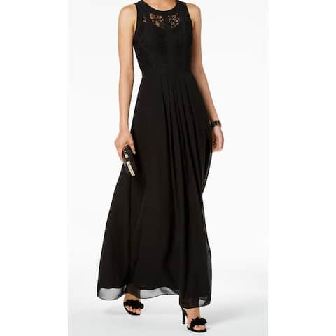 4102e48566f9d Betsy & Adam Dresses   Find Great Women's Clothing Deals Shopping at ...