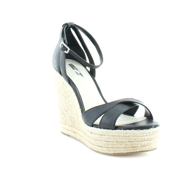 d4ea474d07f ... Women s Shoes     Women s Sandals. BCBG Holly Women  x27 s Sandals   amp  ...