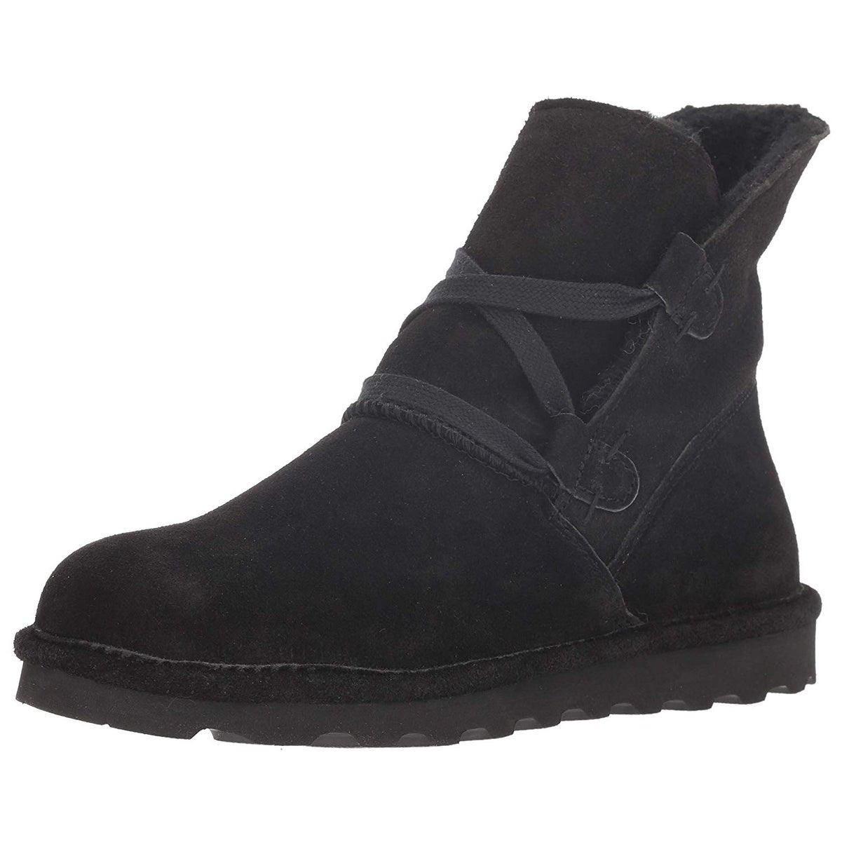 10bdd35633a16 Snow Boots Women's Shoes | Find Great Shoes Deals Shopping at Overstock