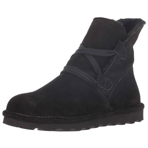 68bff4e6ead3b Buy BearPaw Women's Boots Online at Overstock | Our Best Women's ...
