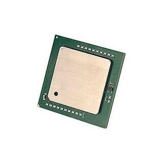 """""""HP Intel Xeon E5-2640 Processor 817937-B21 Intel Xeon E5-2640 Processor"""""""