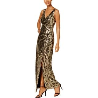 865779156ac3c Gold Vince Camuto Women's Clothing | Shop our Best Clothing & Shoes ...