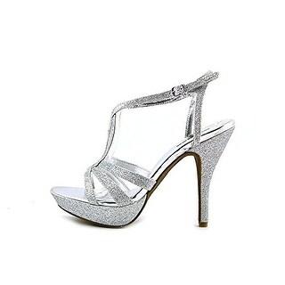 Kenneth Cole Unlisted Women's Hour Friend Dress Sandals