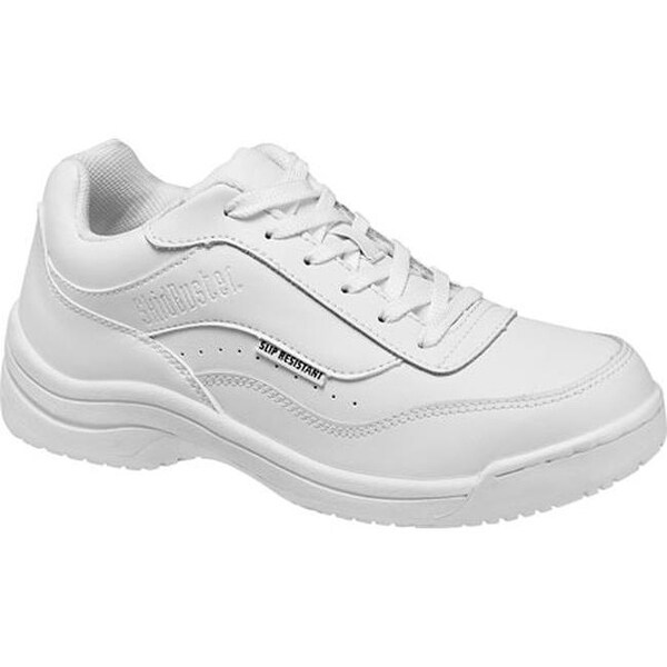Shop Skidbuster On Women's S5085 White - On Skidbuster Sale - - 11796709 10d86c