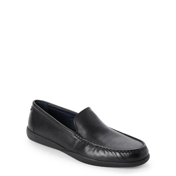 Cole Haan Mens Shepard Penny Loafer