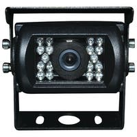 Boyo Vtb301C Bracket-Mount Type Night Vision Camera With Parking-Guide Line