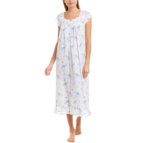 Eileen West Ballet Nightgown