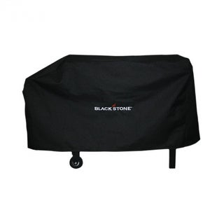 Blackstone 1529 Heavy-Duty Griddle/Grill Cover, 28""