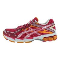 Asics Gt-1000 2 Women's Shoes - 6 b(m) us