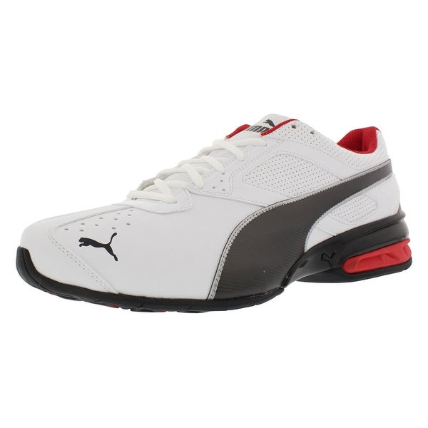 Puma Tazon 6 Fm Training Men's Shoes
