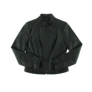 Giacca Womens Minus The Leather Jacket