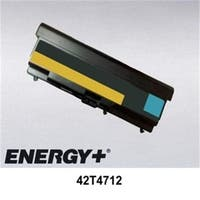 Compatible with  ENERGY  Replacement Battery For IBM Lenovo Thinkpa