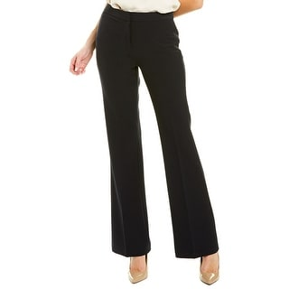 Link to Donna Karan New York Pant Similar Items in Suits & Suit Separates