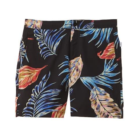 Onia Calder Swim Short