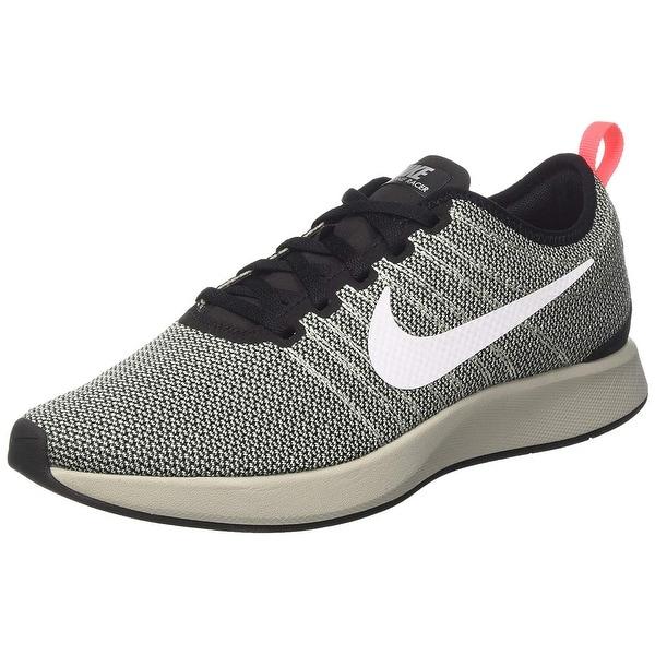 Top Trail Low Zapatillas Running Up Nike Para De Hombre Dualtone POwkN80nX