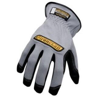 Ironclad WFG-05-XL Workforce Gloves, XL