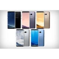 Shop Samsung Galaxy S7 32GB SM-G930V Unlocked Verizon 4G LTE