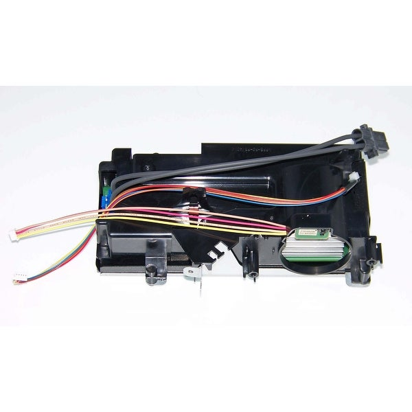 Epson Ballast Originally Shipped With: EB-G5450WU, EB-G5500, EB-G5600, EB-G5650W